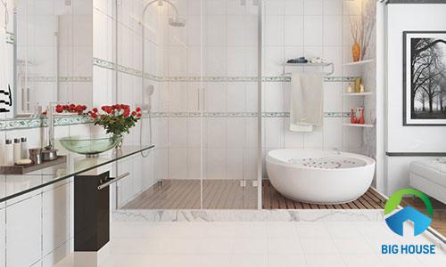 gạch viền ốp nhà vệ sinh 3