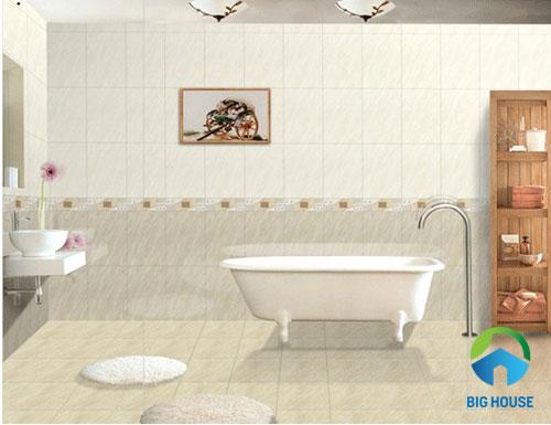gạch viền ốp nhà vệ sinh 8