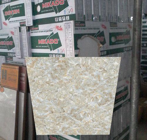 gạch granite 60x60 mikado 1