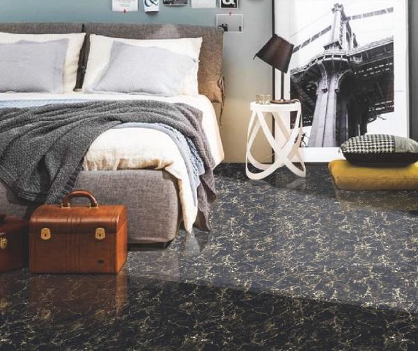 gạch granite 60x60 mikado 10