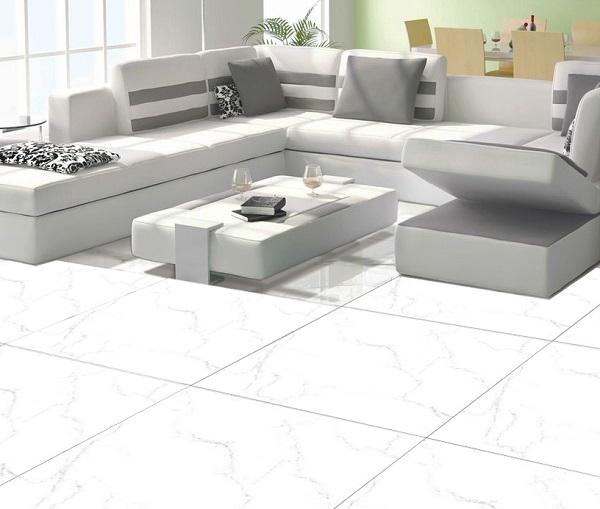 gạch granite 60x60 mikado 11