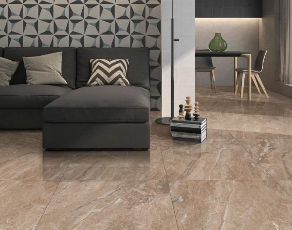 gạch granite 60x60 mikado 9
