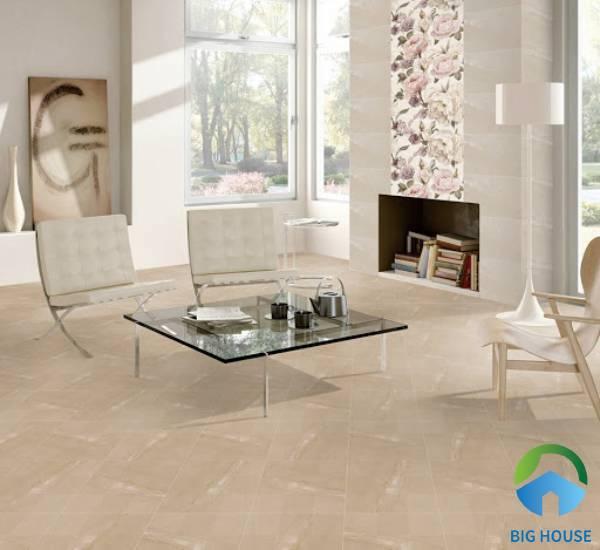 Gạch điểm trang trí Thạch bàn MIP36-004-21 cho phòng khách