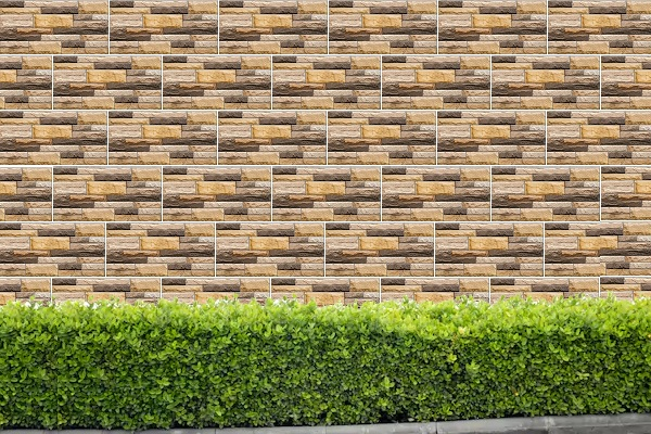 Ngắm TOP mẫu gạch ốp tường Mikado 20×40 đẹp không thể rời mắt