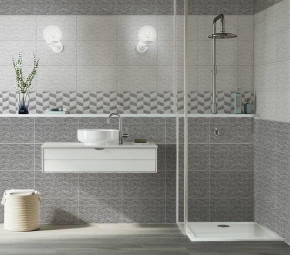 TOP mẫu gạch ốp tường 25×40 ĐẸP – GIÁ RẺ được ưa chuộng nhất 2020