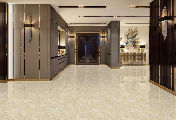 các mẫu gạch lát sàn nhà 1