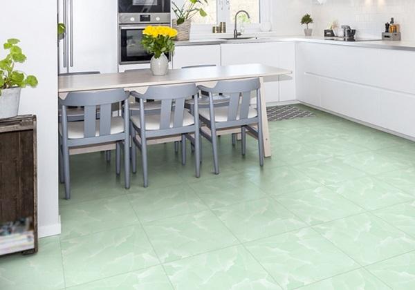 các mẫu gạch lát sàn nhà 11