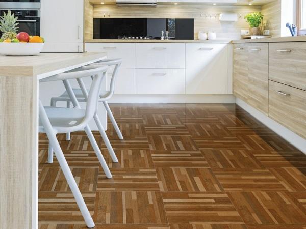 các mẫu gạch lát sàn nhà 12