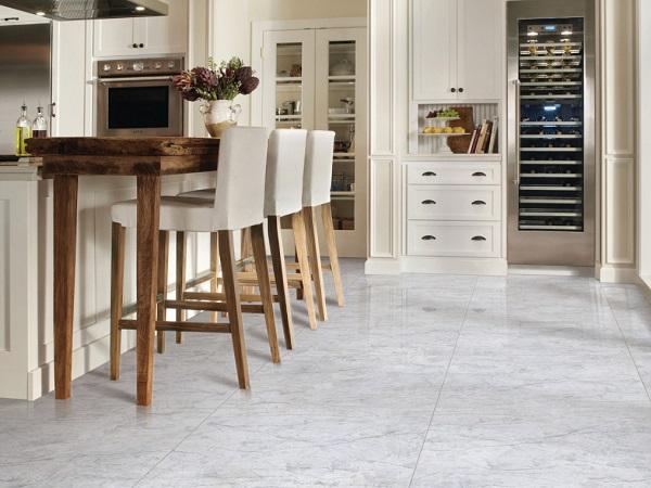 các mẫu gạch lát sàn nhà 14
