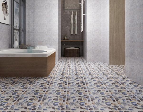 các mẫu gạch lát sàn nhà 18