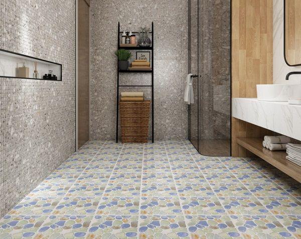 các mẫu gạch lát sàn nhà 20