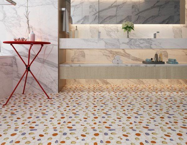 các mẫu gạch lát sàn nhà 21