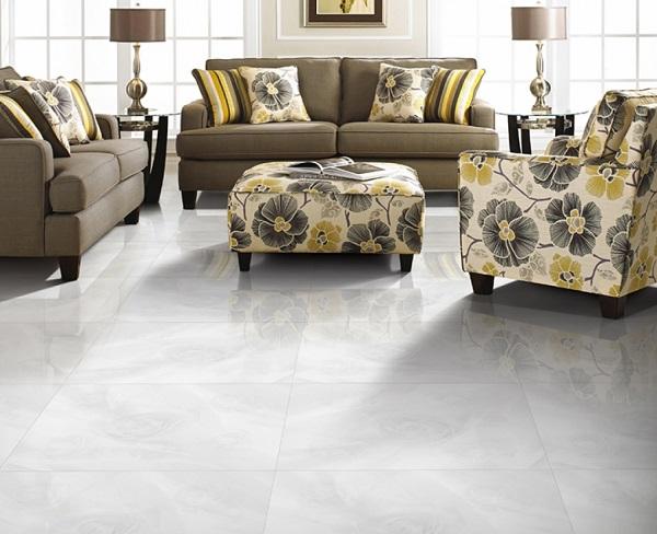 các mẫu gạch lát sàn nhà 3
