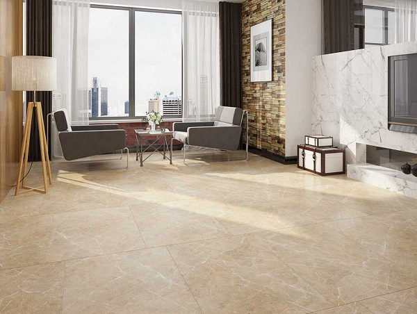 các mẫu gạch lát sàn nhà 5