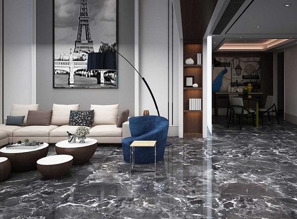các mẫu gạch lát sàn nhà 6
