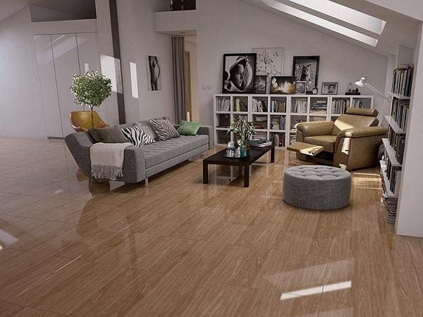 các mẫu gạch lát sàn nhà 7
