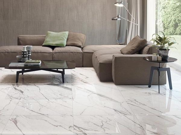 các mẫu gạch lát sàn nhà 8