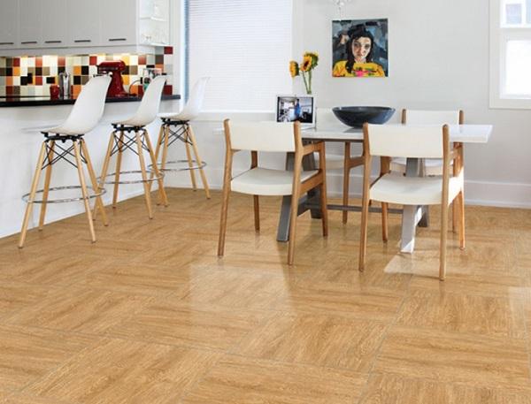 các mẫu gạch lát sàn nhà 9