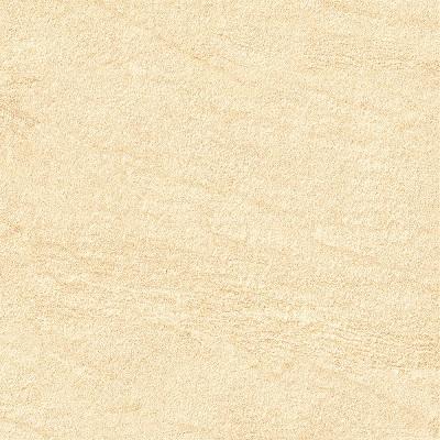 Gạch lát nền Mikado 30×30 MS301