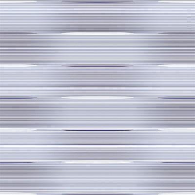 Gạch lát nền Mikado 30×30 MS329