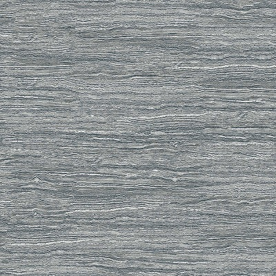 Gạch lát nền Mikado 30×30 MT313