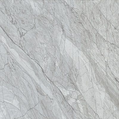 Gạch lát nền Mikado 30×30 MT343
