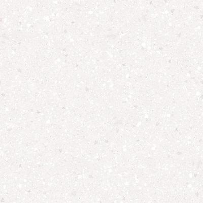 Gạch lát nền Mikado 60×60 M6014
