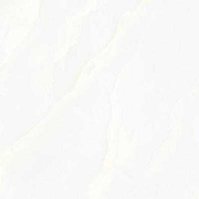 Gạch lát nền Mikado 60×60 MSP6001
