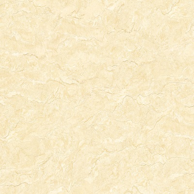 Gạch lát nền Mikado 60×60 MSP6006