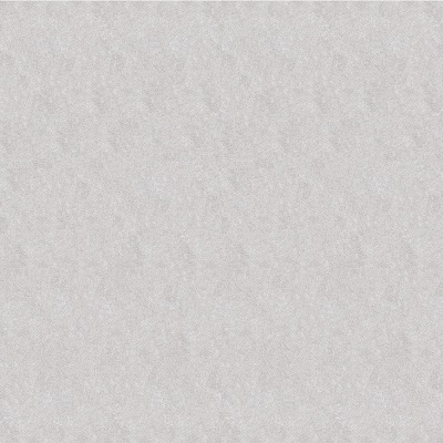Gạch lát nền Mikado 60×60 MSP6050