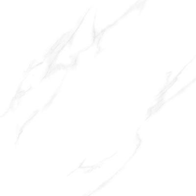 Gạch lát nền Mikado 60×60 MSU6002
