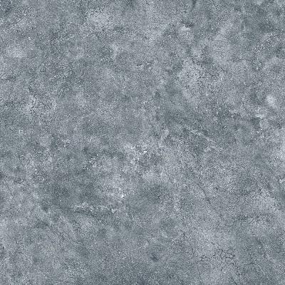 Gạch lát nền Mikado 60×60 MSU6003