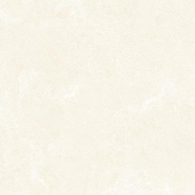 Gạch lát nền Mikado 80×80 MLX8001