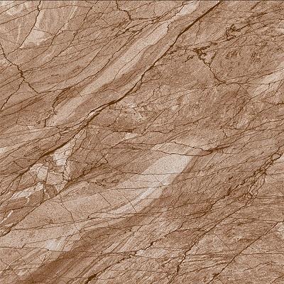 Gạch lát nền Mikado 30×30 MT345