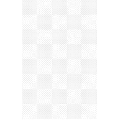 Gạch ốp tường Mikado 25×40 KF09