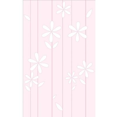 Gạch ốp tường Mikado 25×40 KF33