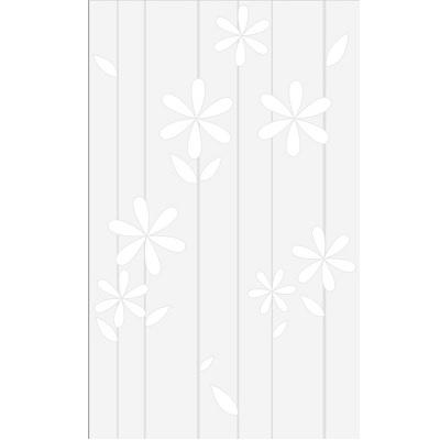 Gạch ốp tường Mikado 25×40 KF34