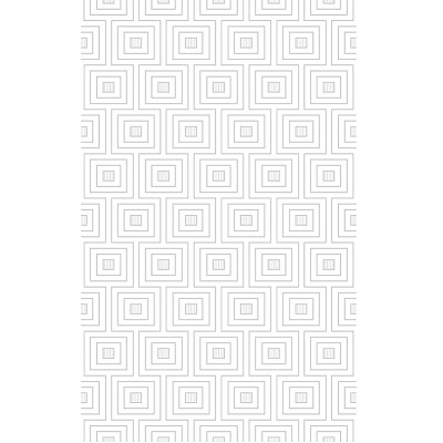 Gạch ốp tường Mikado 25×40 MT25457