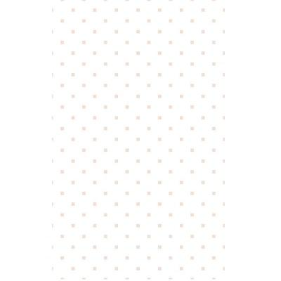 Gạch ốp tường Mikado 25×40 N25401