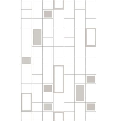Gạch ốp tường Mikado 25×40 N25402
