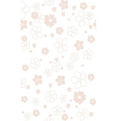 Gạch ốp tường Mikado 25×40 N25403