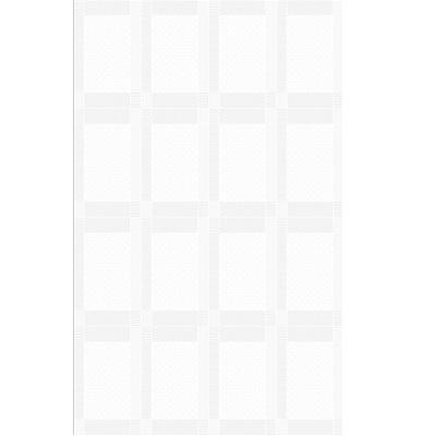 Gạch ốp tường Mikado 25×40 X30