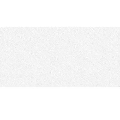 Gạch ốp tường Mikado 30×60 MECO3608