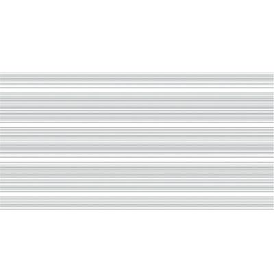Gạch ốp tường Mikado 30×60 MECO3613