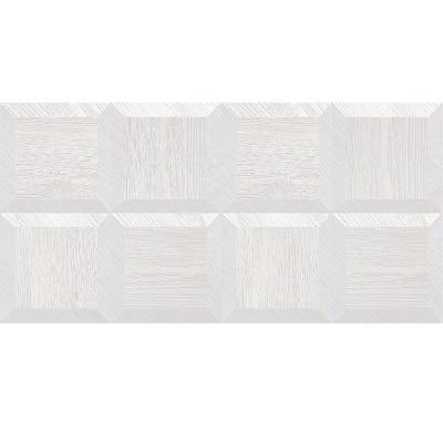 Gạch ốp tường Mikado 30×60 MK3660