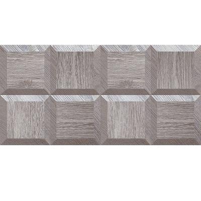 Gạch ốp tường Mikado 30×60 MK3661