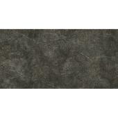 Mẫu gạch Viglacera ECO-M3604