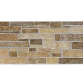 Giá gạch ốp tường giả cổ Viglacera GW3601