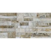 Giá gạch giả cổ Viglacera GW3627