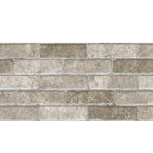 Giá gạch Bạch Mã H36012
